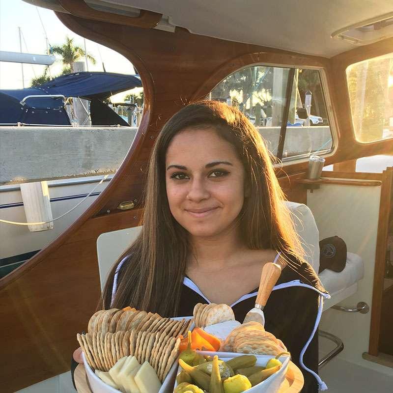 dinner-cruise-palm-beach-45