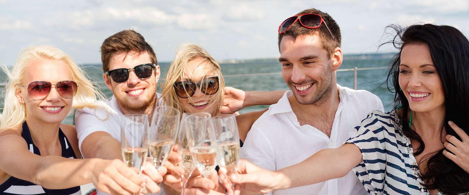 hinckley-yacht-charters