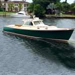 hinckley-yacht-private-charters-palm